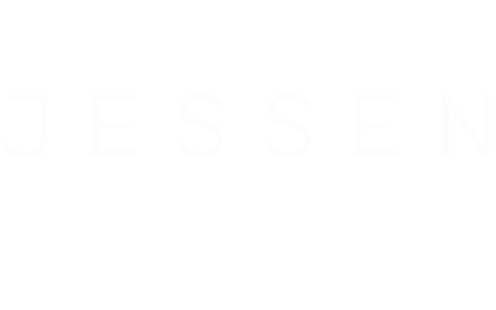 Jessen Chocolatier